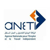 offre d'emploi France ANETI
