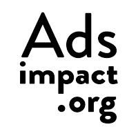 Offre d'emploi Campaign Manager - Ads impact.org