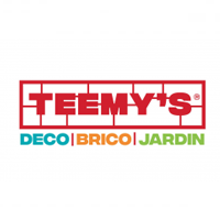 TEEMY'S Annonce emploi