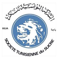 recrutement - Societe tunisienne du sucre